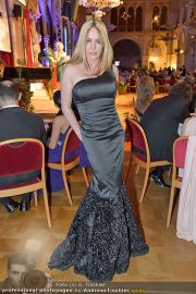 Filmball Party - Rathaus - Fr 16.03.2012 - 95