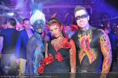 Lifeball Party - Rathaus - Sa 19.05.2012 - 100