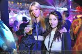 Lifeball Party - Rathaus - Sa 19.05.2012 - 101