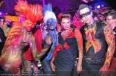 Lifeball Party - Rathaus - Sa 19.05.2012 - 102
