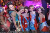 Lifeball Party - Rathaus - Sa 19.05.2012 - 103