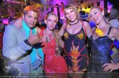 Lifeball Party - Rathaus - Sa 19.05.2012 - 104