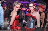 Lifeball Party - Rathaus - Sa 19.05.2012 - 105