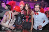 Lifeball Party - Rathaus - Sa 19.05.2012 - 106