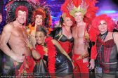 Lifeball Party - Rathaus - Sa 19.05.2012 - 107