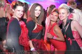 Lifeball Party - Rathaus - Sa 19.05.2012 - 108