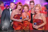 Lifeball Party - Rathaus - Sa 19.05.2012 - 110