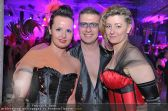 Lifeball Party - Rathaus - Sa 19.05.2012 - 112