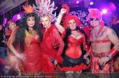 Lifeball Party - Rathaus - Sa 19.05.2012 - 113