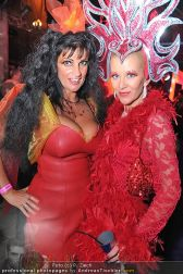 Lifeball Party - Rathaus - Sa 19.05.2012 - 115