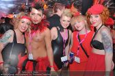 Lifeball Party - Rathaus - Sa 19.05.2012 - 116