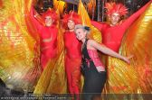 Lifeball Party - Rathaus - Sa 19.05.2012 - 118