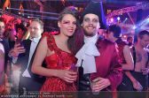 Lifeball Party - Rathaus - Sa 19.05.2012 - 119