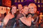 Lifeball Party - Rathaus - Sa 19.05.2012 - 12