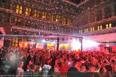 Lifeball Party - Rathaus - Sa 19.05.2012 - 122
