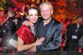 Lifeball Party - Rathaus - Sa 19.05.2012 - 124