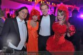Lifeball Party - Rathaus - Sa 19.05.2012 - 125