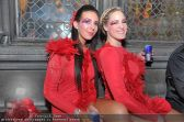 Lifeball Party - Rathaus - Sa 19.05.2012 - 127