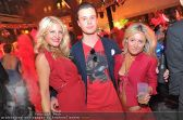 Lifeball Party - Rathaus - Sa 19.05.2012 - 128