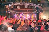 Lifeball Party - Rathaus - Sa 19.05.2012 - 130