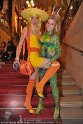 Lifeball Party - Rathaus - Sa 19.05.2012 - 133