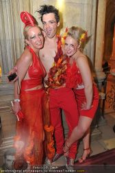 Lifeball Party - Rathaus - Sa 19.05.2012 - 136