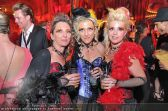 Lifeball Party - Rathaus - Sa 19.05.2012 - 138