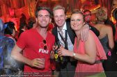 Lifeball Party - Rathaus - Sa 19.05.2012 - 139