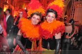 Lifeball Party - Rathaus - Sa 19.05.2012 - 140