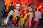Lifeball Party - Rathaus - Sa 19.05.2012 - 141