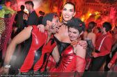 Lifeball Party - Rathaus - Sa 19.05.2012 - 142