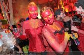 Lifeball Party - Rathaus - Sa 19.05.2012 - 143