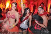 Lifeball Party - Rathaus - Sa 19.05.2012 - 144
