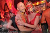 Lifeball Party - Rathaus - Sa 19.05.2012 - 145