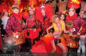 Lifeball Party - Rathaus - Sa 19.05.2012 - 147