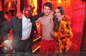 Lifeball Party - Rathaus - Sa 19.05.2012 - 148
