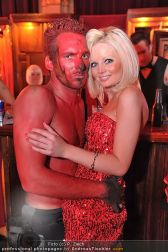 Lifeball Party - Rathaus - Sa 19.05.2012 - 150