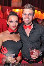Lifeball Party - Rathaus - Sa 19.05.2012 - 152