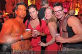 Lifeball Party - Rathaus - Sa 19.05.2012 - 154