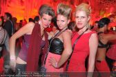 Lifeball Party - Rathaus - Sa 19.05.2012 - 155