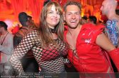 Lifeball Party - Rathaus - Sa 19.05.2012 - 156