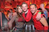 Lifeball Party - Rathaus - Sa 19.05.2012 - 157