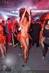 Lifeball Party - Rathaus - Sa 19.05.2012 - 16
