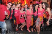Lifeball Party - Rathaus - Sa 19.05.2012 - 160