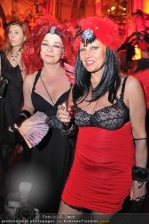 Lifeball Party - Rathaus - Sa 19.05.2012 - 161