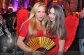 Lifeball Party - Rathaus - Sa 19.05.2012 - 163