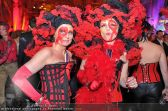 Lifeball Party - Rathaus - Sa 19.05.2012 - 164