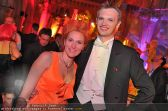 Lifeball Party - Rathaus - Sa 19.05.2012 - 165
