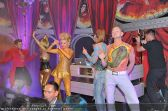 Lifeball Party - Rathaus - Sa 19.05.2012 - 167