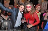 Lifeball Party - Rathaus - Sa 19.05.2012 - 168